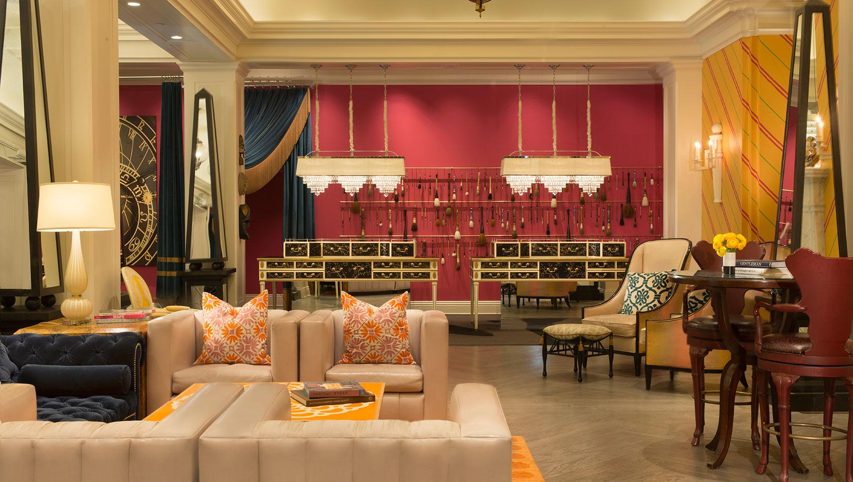 philadelphia boutique hotel photos kimpton hotel monaco