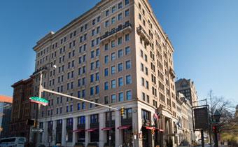 Philadelphia Pa 19106 215 925 2111